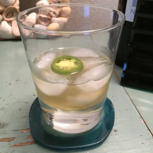 Margarita 002