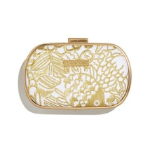 women_embroidered-clutch---gold