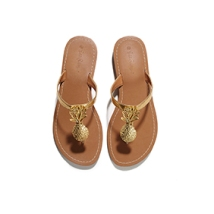 women_gold-sandals---pineapple
