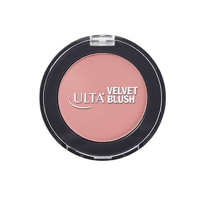 velvet-blush-bella